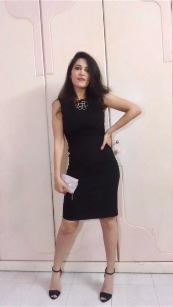 Zara sheath dress 